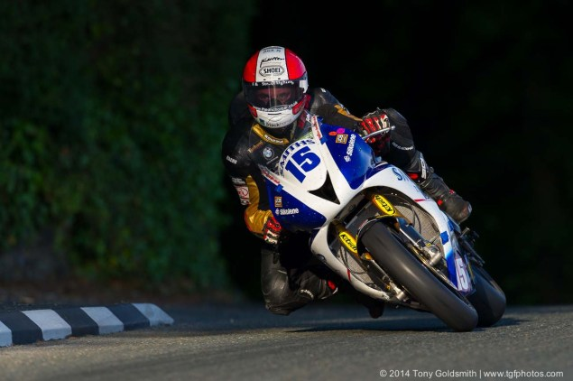 Greeba-Castle-Isle-of-Man-TT-2014-Tony-Goldsmith-08