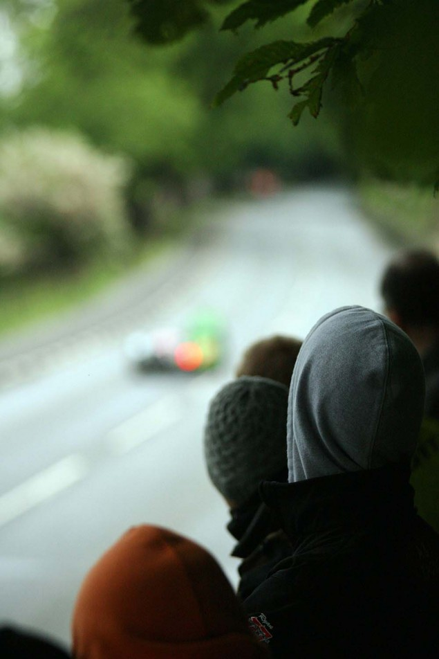 Lezayre-Isle-of-Man-TT-2014-Richard-Mushet-11