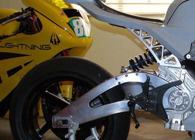Lightning-Motorcycles-LS-218-development-02