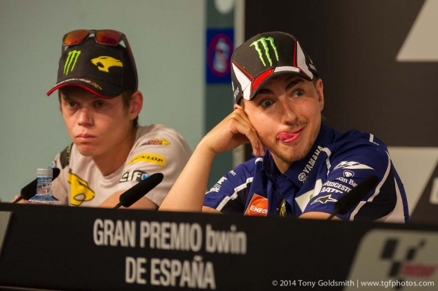 Living-the-Dream-MotoGP-Jerez-Tony-Goldsmith-18