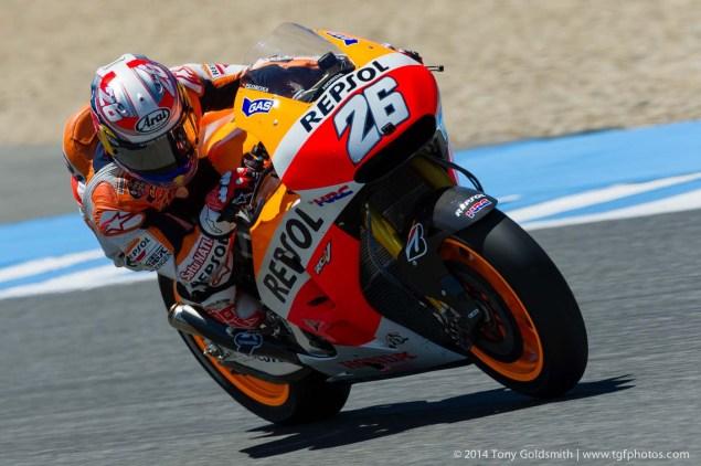 Saturday-Jerez-Spanish-GP-Tony-Goldsmith-03
