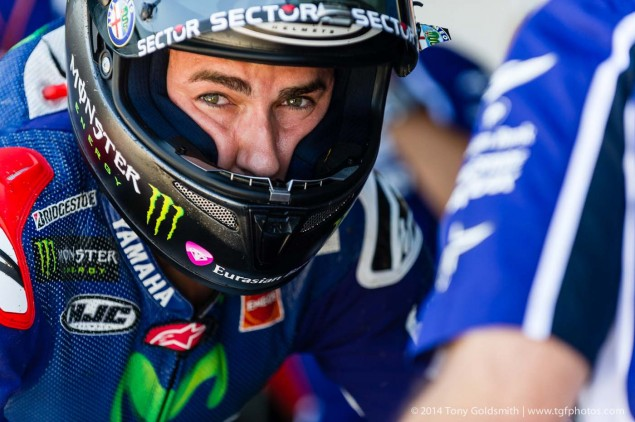 Saturday-Jerez-Spanish-GP-Tony-Goldsmith-05