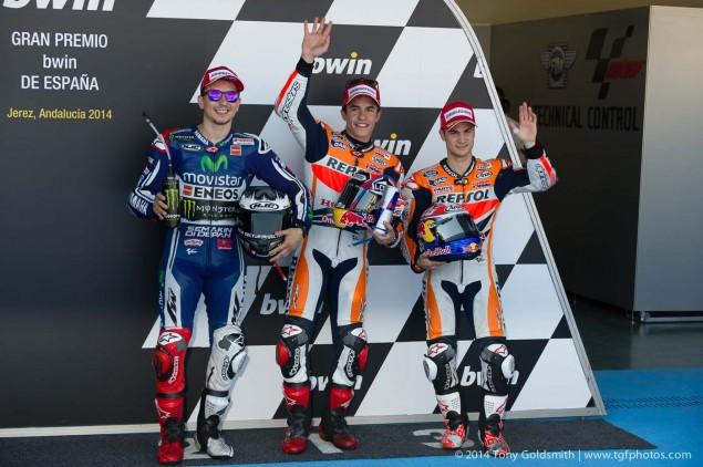 Saturday-Jerez-Spanish-GP-Tony-Goldsmith-08