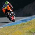 Saturday-Jerez-Spanish-GP-Tony-Goldsmith-13