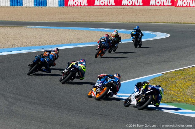 Sunday-Jerez-Spanish-GP-Tony-Goldsmith-06