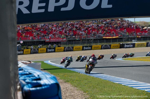 Sunday-Jerez-Spanish-GP-Tony-Goldsmith-07