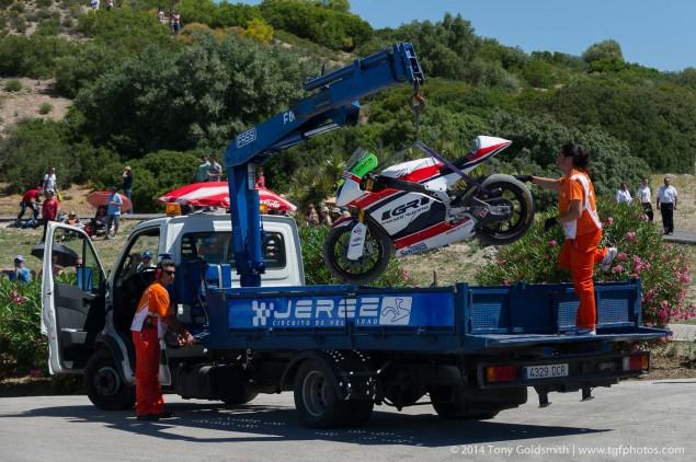 Sunday-Jerez-Spanish-GP-Tony-Goldsmith-08
