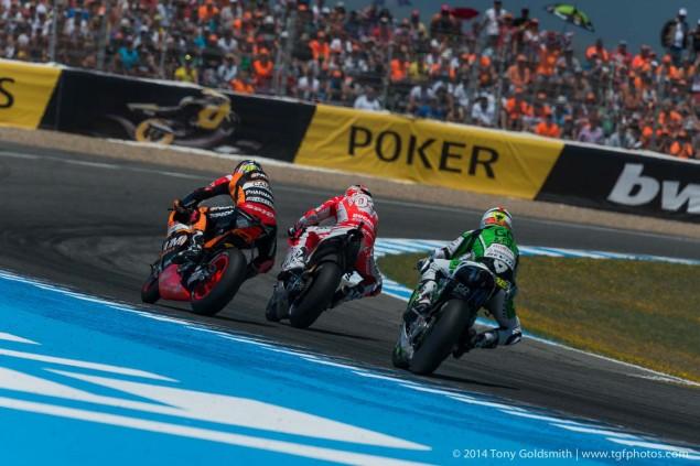 Sunday-Jerez-Spanish-GP-Tony-Goldsmith-21