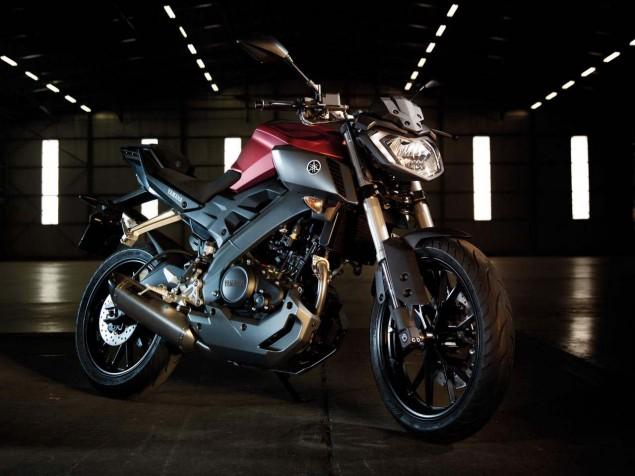Yamaha-MT-125-03