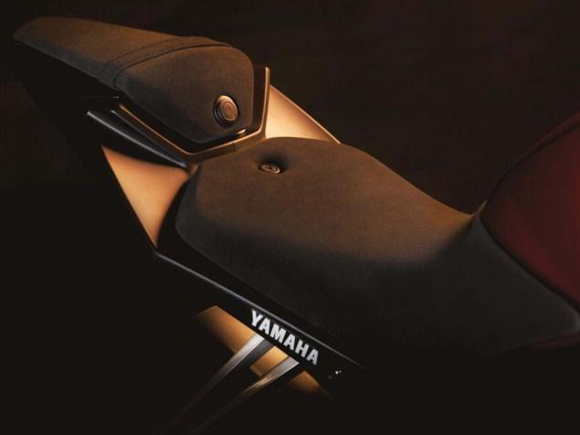 Yamaha-MT-125-13