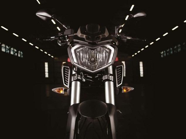 Yamaha-MT-125-14