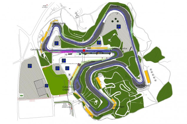 jerez-circuit-track-design-map