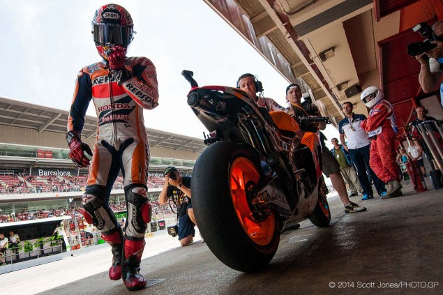 2014-Catalan-GP-MotoGP-Friday-Scott-Jones-09