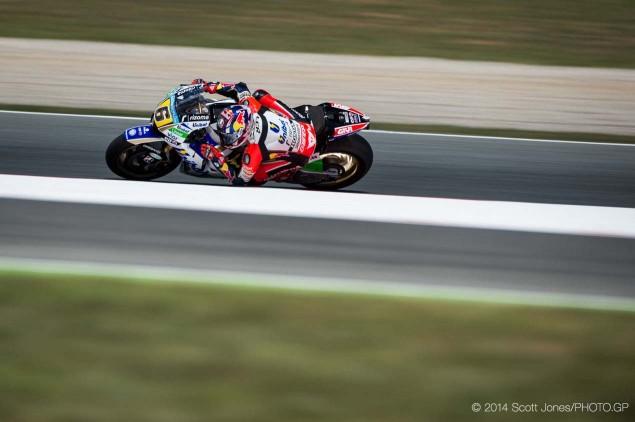 2014-Catalan-GP-MotoGP-Saturday-Scott-Jones-08
