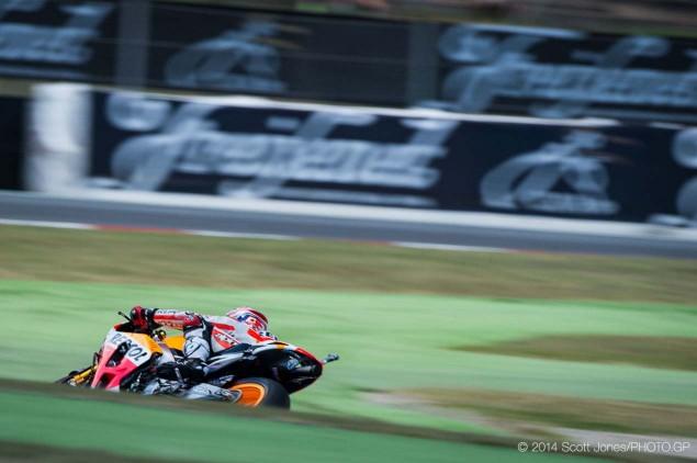 2014-Catalan-GP-MotoGP-Saturday-Scott-Jones-10