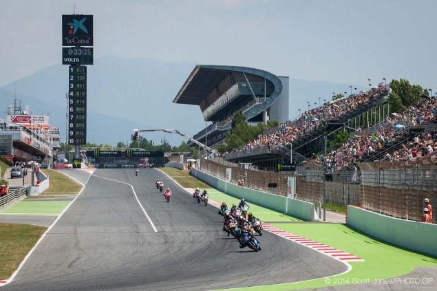 2014-Catalan-GP-MotoGP-Saturday-Scott-Jones-16