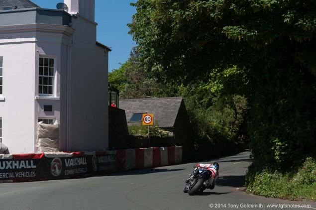 2014-Isle-of-Man-TT-Ballacraine-Tony-Goldsmith-03