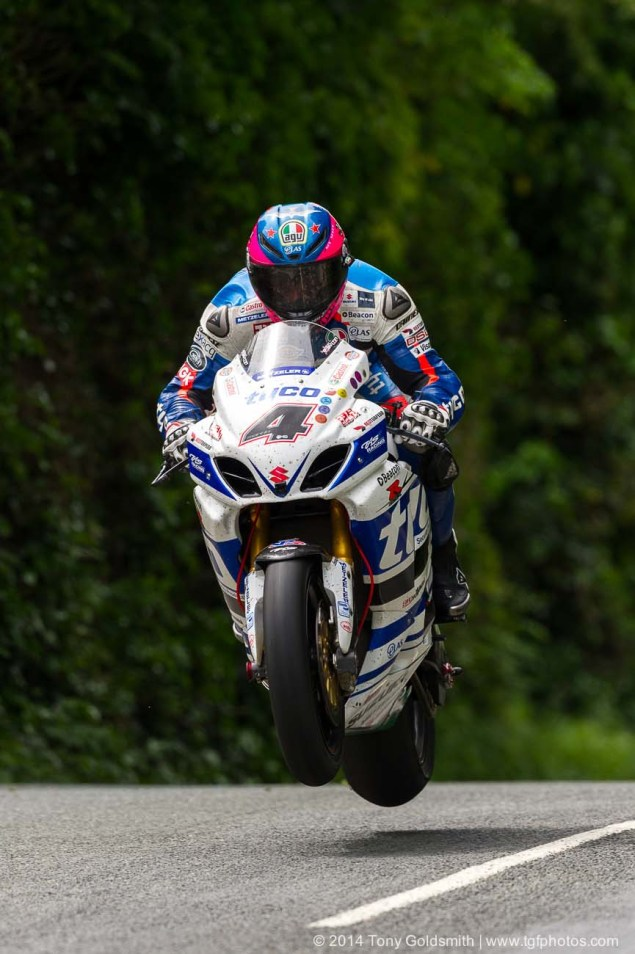 2014-Isle-of-Man-TT-Ballacrye-Tony-Goldsmith-01