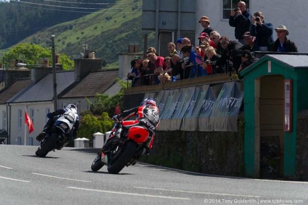 2014-Isle-of-Man-TT-Ballaugh-Bridge-Tony-Goldsmith-02