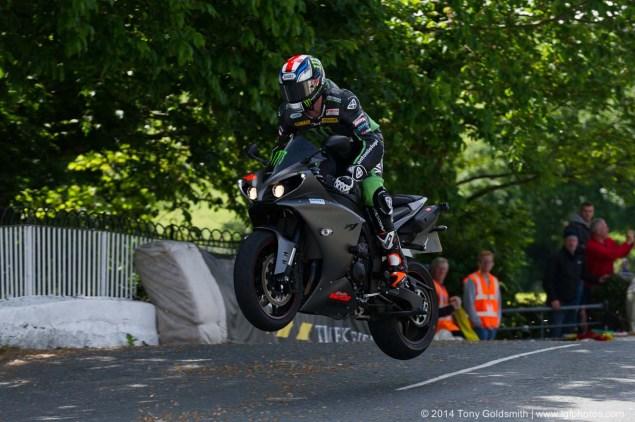 2014-Isle-of-Man-TT-Ballaugh-Bridge-Tony-Goldsmith-04