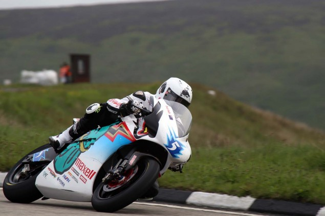 2014-Isle-of-Man-TT-Bungalow-Richard-Mushet-03