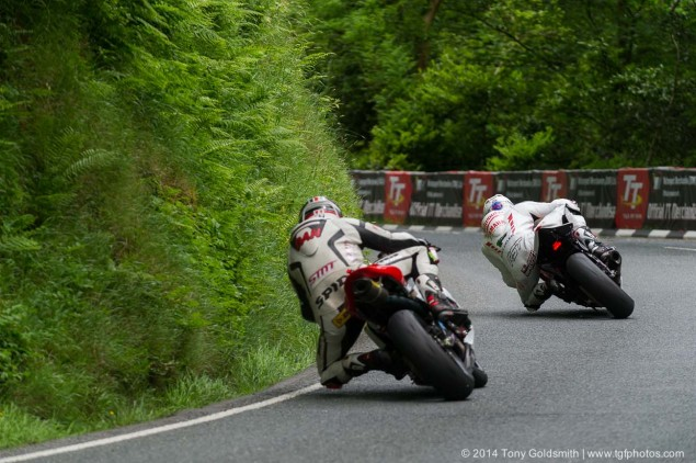 2014-Isle-of-Man-TT-Glen-Helen-Tony-Goldsmith-63
