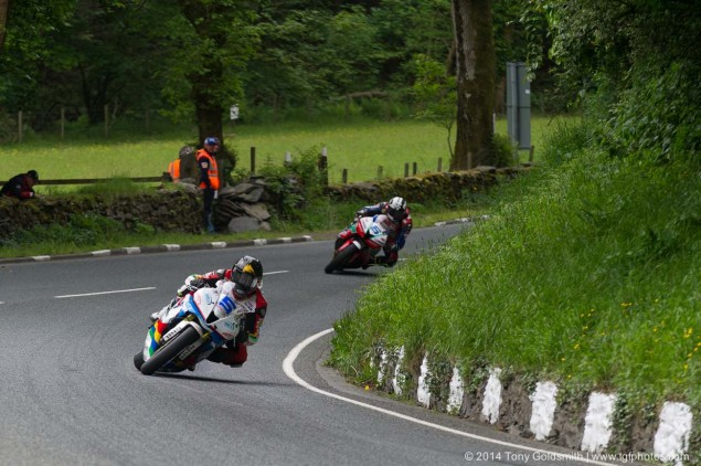 2014-Isle-of-Man-TT-Glen-Helen-Tony-Goldsmith-64