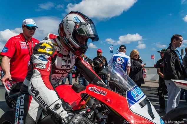 2014-Isle-of-Man-TT-Grandstand-Tony-Goldsmith-01
