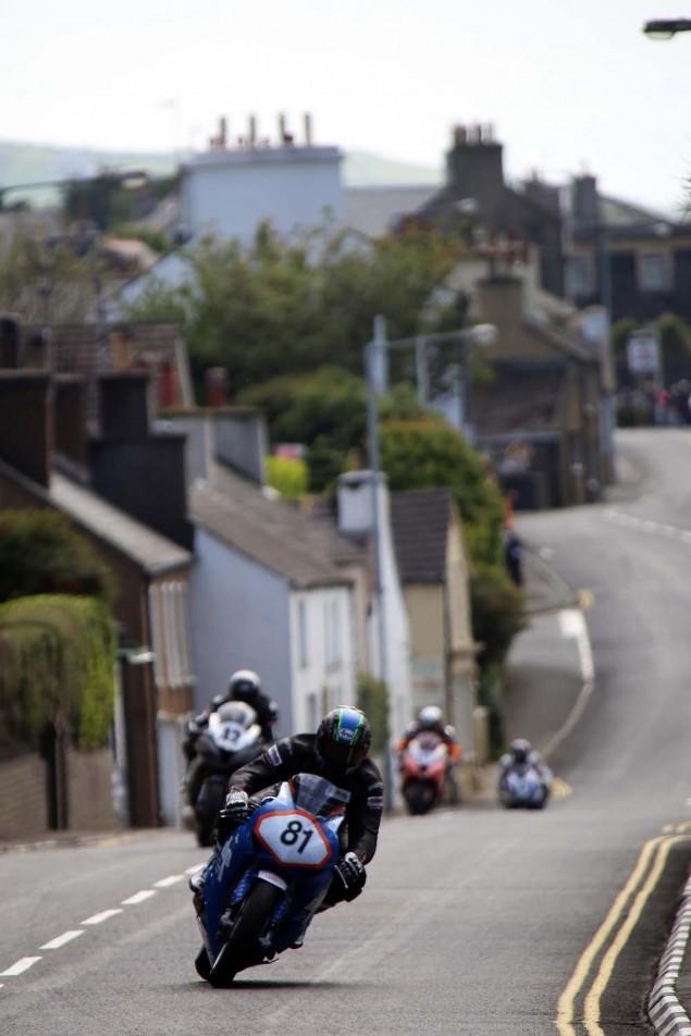 2014-Isle-of-Man-TT-Kirck-Michael-Richard-Mushet-13