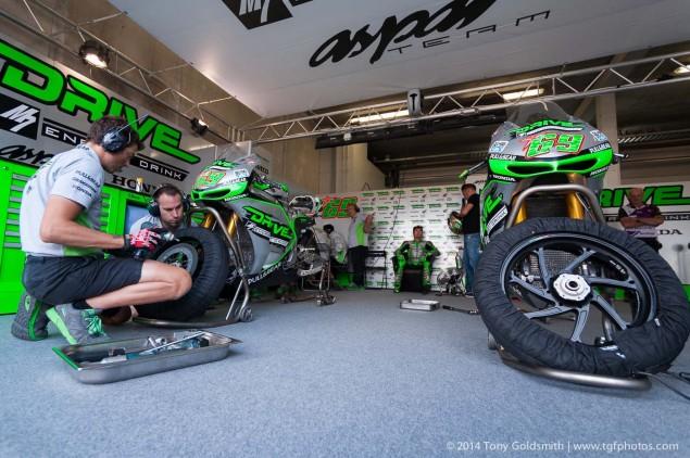 2014-Thursday-Dutch-TT-Assen-MotoGP-Tony-Goldsmith-02