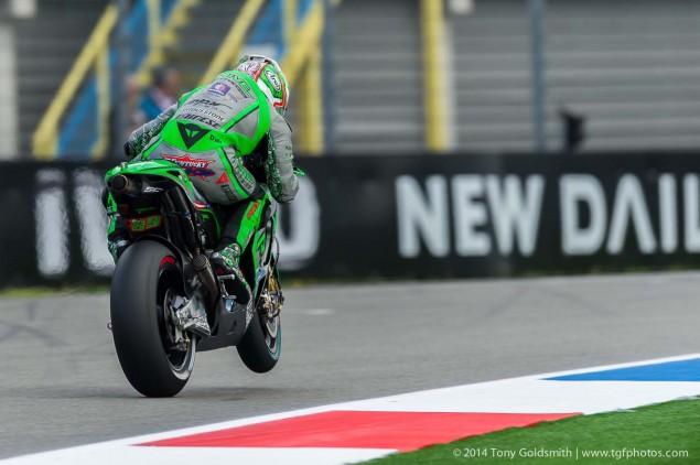 2014-Thursday-Dutch-TT-Assen-MotoGP-Tony-Goldsmith-10