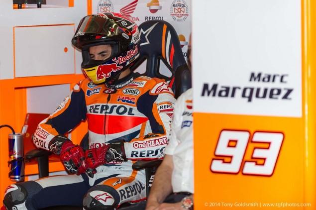 2014-Thursday-Dutch-TT-Assen-MotoGP-Tony-Goldsmith-15