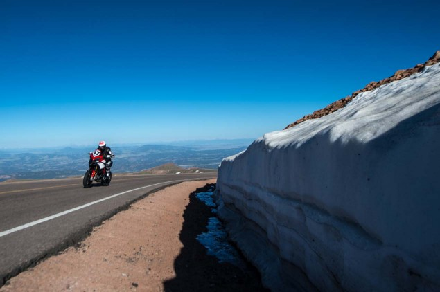 2014-Thursday-Pikes-Peak-International-Hill-Climb-Jamey-Price-02