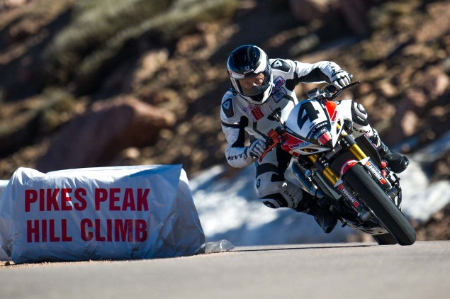 2014-Thursday-Pikes-Peak-International-Hill-Climb-Jamey-Price-04