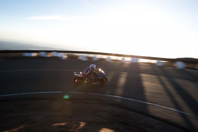 2014-Thursday-Pikes-Peak-International-Hill-Climb-Jamey-Price-08