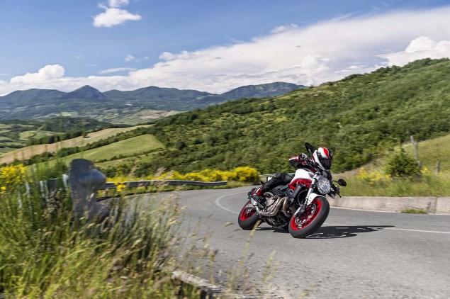 2015-Ducati-Monster-821-87