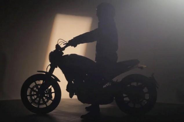 2015-Ducati-Scrambler-video-06