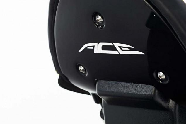 Ariel-Ace-34