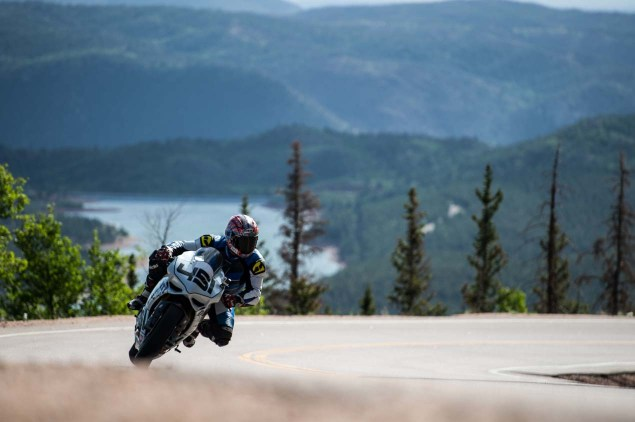 Friday-2014-Pikes-Peak-International-Hill-Climb-Jamey-Price-03
