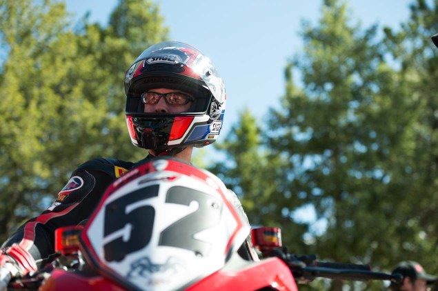 Friday-2014-Pikes-Peak-International-Hill-Climb-Jamey-Price-06