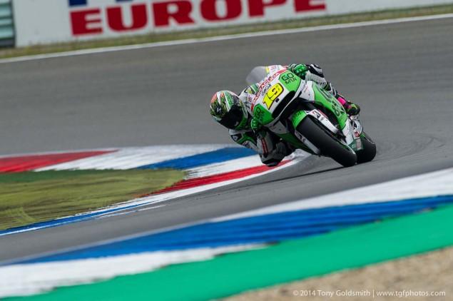 Friday-Assen-MotoGP-2014-Dutch-TT-Tony-Goldsmisth-06