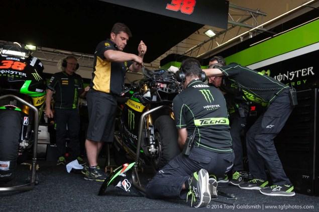 Friday-Assen-MotoGP-2014-Dutch-TT-Tony-Goldsmisth-16