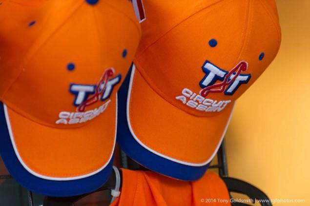 Friday-Assen-MotoGP-2014-Dutch-TT-Tony-Goldsmisth-17
