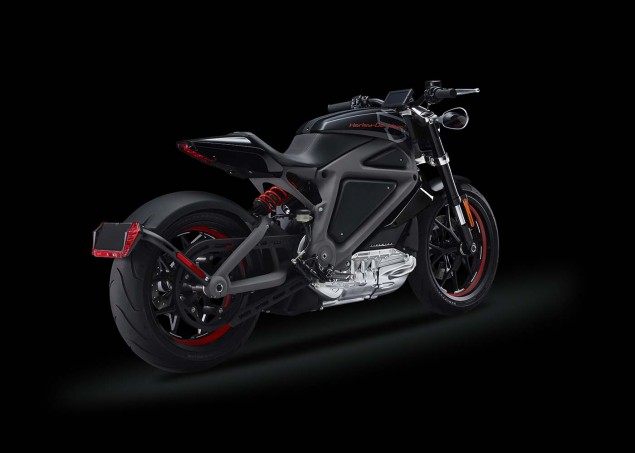 Harley-Davidson-Livewire-electric-motorcycle-06