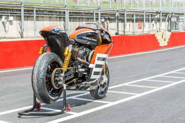 Harley-Davidson-XR1200TT-Shaw-Speed-Custom-12