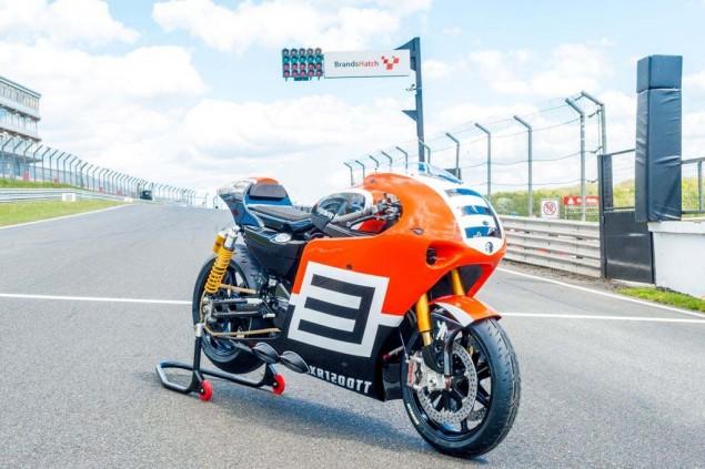 Harley-Davidson-XR1200TT-Shaw-Speed-Custom-16
