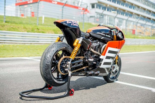 Harley-Davidson-XR1200TT-Shaw-Speed-Custom-25