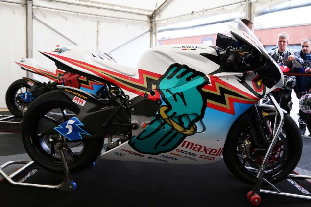 Mugen-Shinden-San-TT-Zero-Isle-of-Man-TT-Richard-Mushet-01