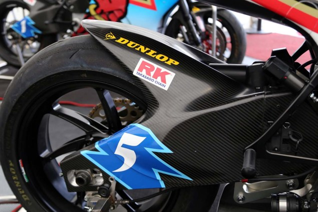 Mugen-Shinden-San-TT-Zero-Isle-of-Man-TT-Richard-Mushet-02