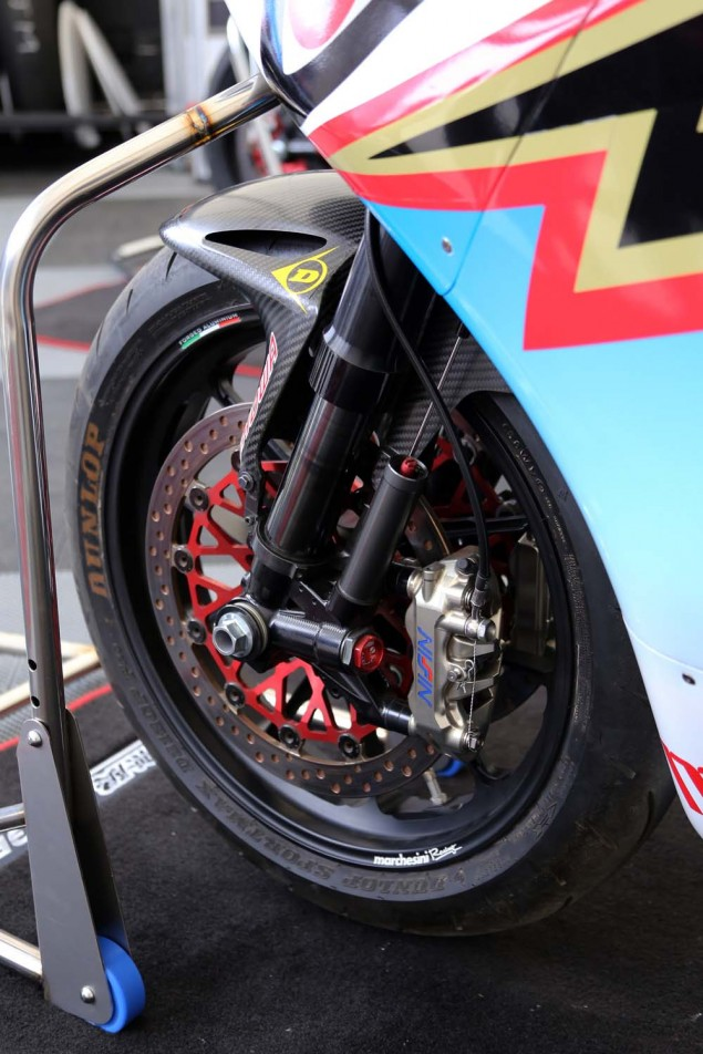 Mugen-Shinden-San-TT-Zero-Isle-of-Man-TT-Richard-Mushet-14